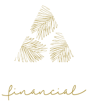 Thrive Financial