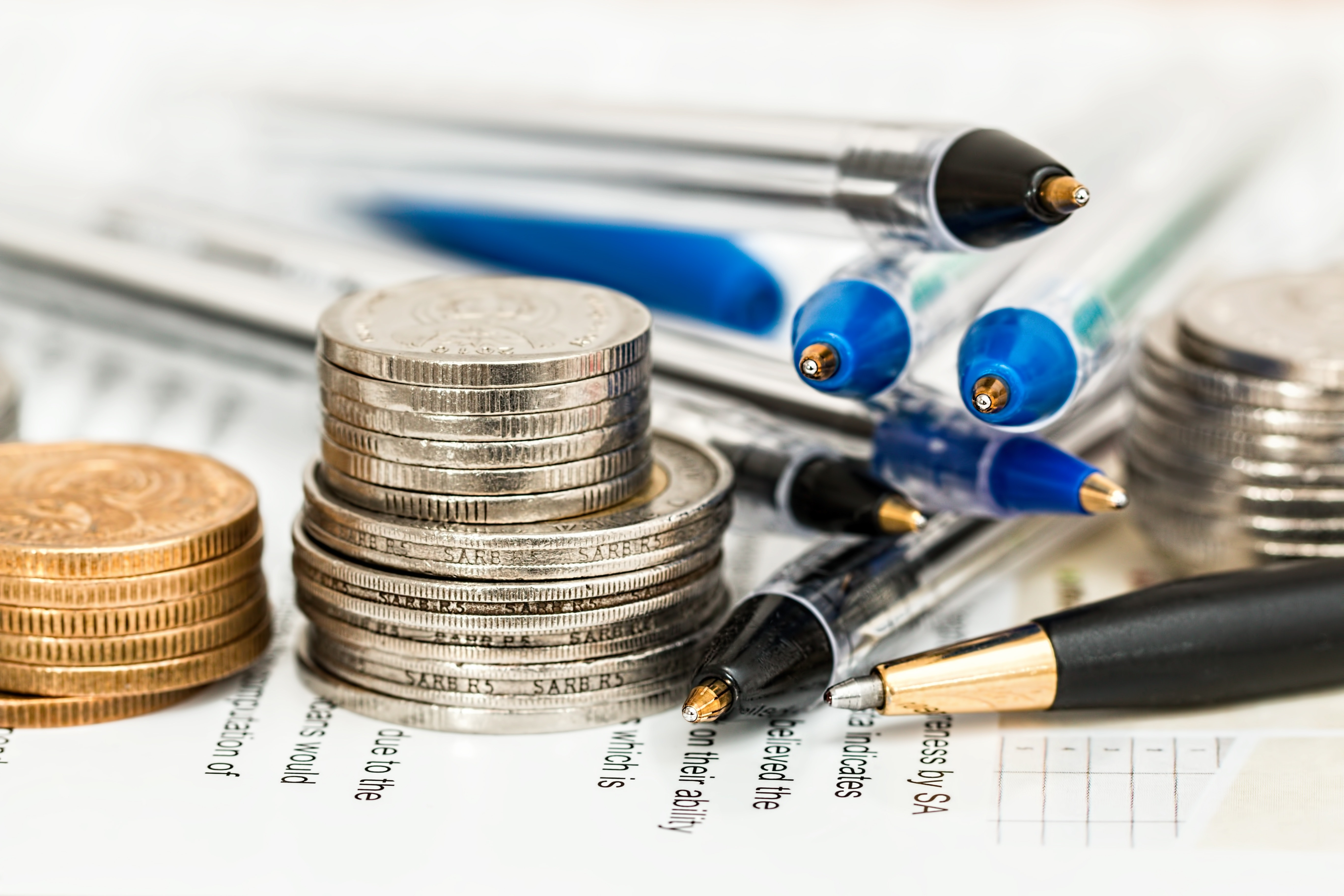 budgeting for families