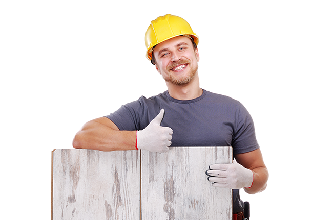 income protection for tradies